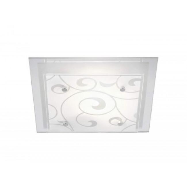 Настенно-потолочный светильник 48062 GLOBO