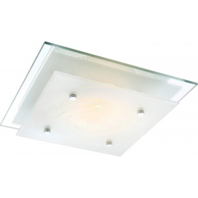 Потолочный светильник 48069 GLOBO
