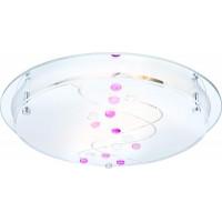 Настенно-потолочный светильник 48070-2 GLOBO