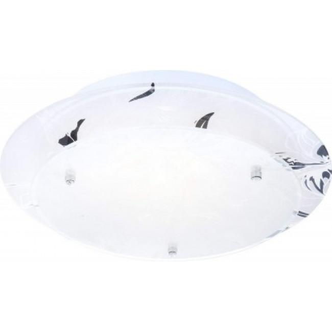Настенно-потолочный светильник 48077 GLOBO