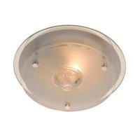 Настенно-потолочный светильник 48327 GLOBO