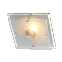 Настенно-потолочный светильник 48328 GLOBO