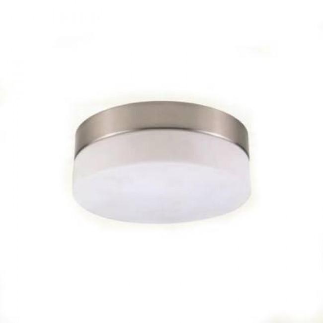 Настенно-потолочный светильник 48401 GLOBO