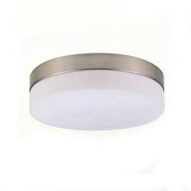 Настенно-потолочный светильник 48402 GLOBO