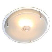Настенно-потолочный светильник 48527 GLOBO