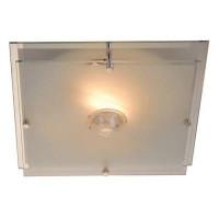 Настенно-потолочный светильник 48528 GLOBO