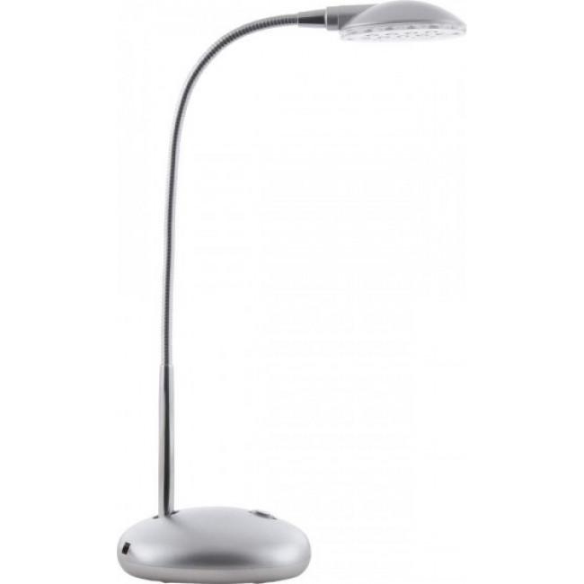 Настольная лампа 58370 GLOBO