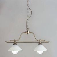 Светильник подвесной 6870-2 GLOBO