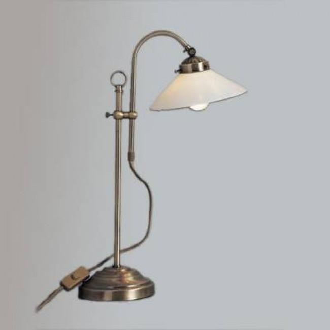 Настольная лампа 6871 GLOBO