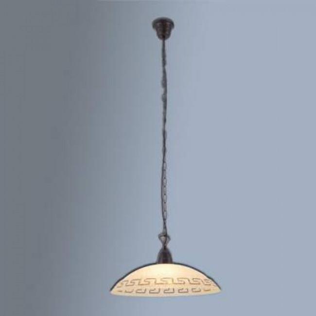 Светильник подвесной 68840 GLOBO