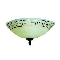 Настенно-потолочный светильник 6889 GLOBO