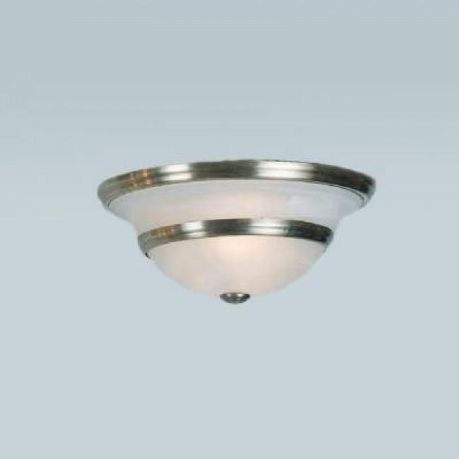 Настенно-потолочный светильник 6895-2 GLOBO