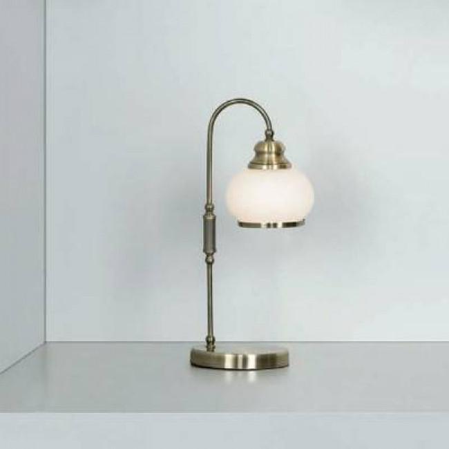 Настольная лампа 6900-1T GLOBO