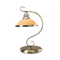 Настольная лампа 6905-1T GLOBO