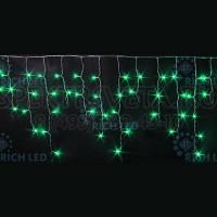 Бахрома световая (3x0.9 м) RL-i3*0.9F-CW/G RichLED