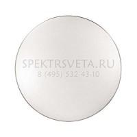 Настенно-потолочный светильник LEKA 2051/ML SONEX