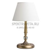 Настольная лампа 371030501 MW-LIGHT