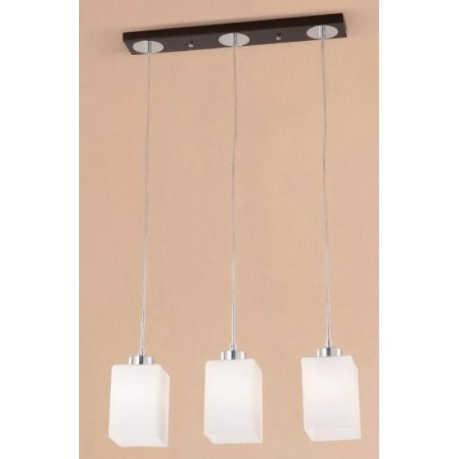 Подвесной светильник CL123231 CITILUX