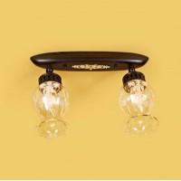 Потолочный светильник CL413121 CITILUX
