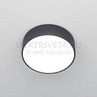 Настенно-потолочный светильник Тао CL712R122 CITILUX