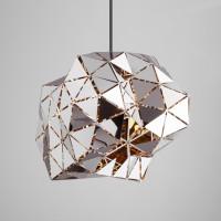 Подвесной светильник Grand 50169/1 хром Eurosvet