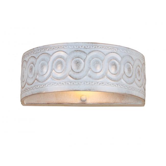 Настенный светильник 1254-1W FAVOURITE