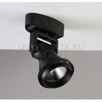 Светодиодный накладной светильник Projector 1766-1U FAVOURITE