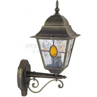 Уличный светильник Zagreb 1804-1W FAVOURITE