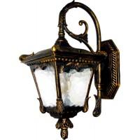 Светильник на штанге Сочи 11250 Feron