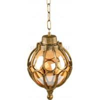 Подвесной светильник Сфера 11370 Feron
