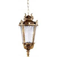 Подвесной светильник Прага 11372 Feron