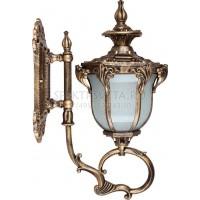 Светильник на штанге Флоренция 11430 Feron