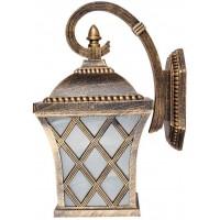 Светильник на штанге Тартан 11440 Feron