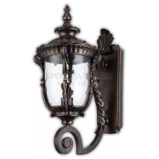 Светильник на штанге Шербур 11495 Feron