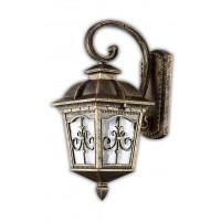 Светильник на штанге Рига 11520 Feron