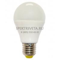 Лампа светодиодная E27 230В 12Вт 2700K LB-93 25489