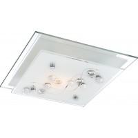 Настенно-потолочный светильник 48092 GLOBO
