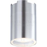 Светодиодный накладной светильник Style 3202L Globo