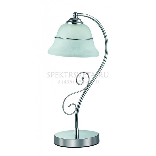 Настольная лампа NEVIA 3021/1T LUMION