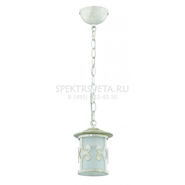 Подвесной светильник SEKVANA 3125/1 LUMION