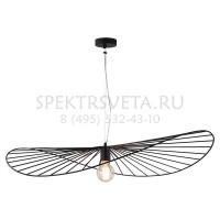 Подвесной светильник LSP-9931 LUSSOLE