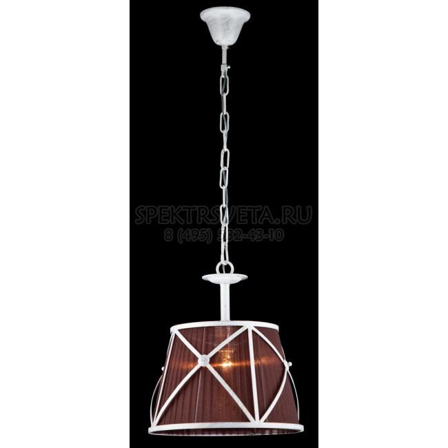 Подвесной светильник Country H102-11-W MAYTONI