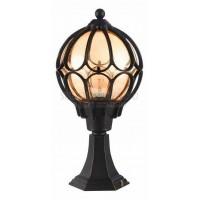 Наземный низкий светильник Champs Elysees S110-45-01-R MAYTON