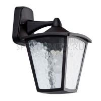 Уличный светильник Телаур 806020301 MW-LIGHT