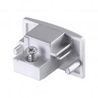 Заглушка торцевая для однофазного шинопровода 135087 Novotech