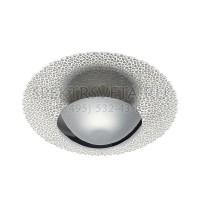 Настенно-потолочный светильник SOLARIO 3560/24L ODEON LIGHT