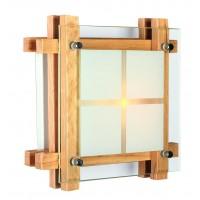 Накладной светильник OML-40517-01 Omnilux