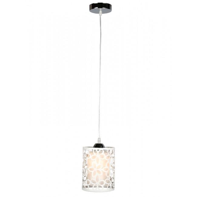 Подвесной светильник OML-44406-01 OMNILUX
