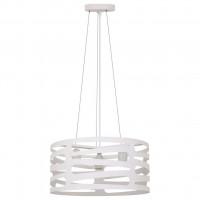 Светильник подвесной Laurel TL1167-3H Toplight