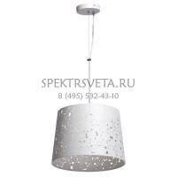 Подвесной светильник 452011501 MW-LIGHT